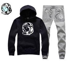 Wholesale arrived mix colors hoodie pants billionaire boys club bbc men clothing in mens winter fleece hoodies