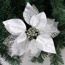 Cheap Wholesale Artificial Christmas Trees Online   Cheap ...