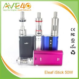 Best e cigarette UK vapour