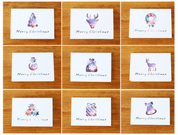 beautiful greeting cards wholesale online  beautiful greeting, Birthday card