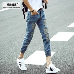 Discount Branded Jeans Low Price | 2017 Branded Jeans Low Price on