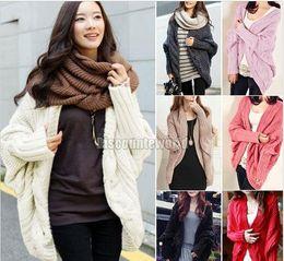 Cheap Ladies Long Wool Coats Sale | Free Shipping Ladies Long Wool