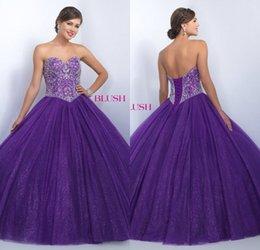 Corset Sweetheart Sweet 16 Dresses Online | Corset Sweetheart ...