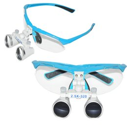 optical glasses online  American Optical Glasses Online