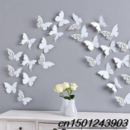 Butterfly Wall Art Quote – Craftbnb