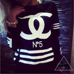 Wholesale gagaopt fashion NO Full Sleeve sweatshirt for Women