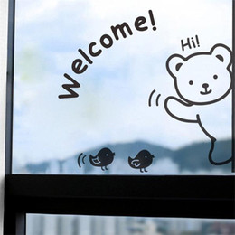 cute-bear-welcome-quote-wall-stickers-home.jpg