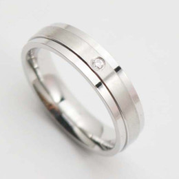 Discount Wholesale Wedding Ring Stores Wholesale Wedding