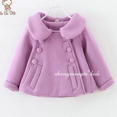 Pretty Girls Coats Online | Pretty Girls Coats Wholesale for Sale