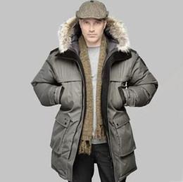 Parka Coats On Sale