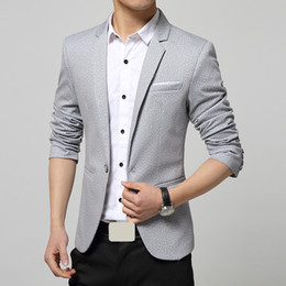 Designer Blue Blazers For Men Online | Designer Blue Blazers For ...