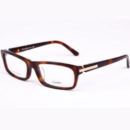 Wholesale CA5231 carfia eyeglass frames mm designer eyeglass frames new arrival plank optical glasses women men frames for glasses freeshipping