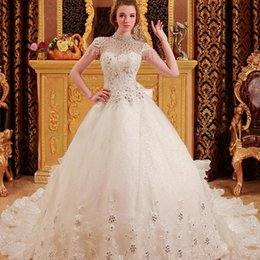 Discount long dresses canada 2017 long dresses canada on for Cheap wedding dresses canada