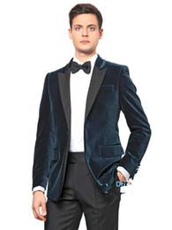 Discount Brown Gentleman Style Suit | 2017 Brown Gentleman Style
