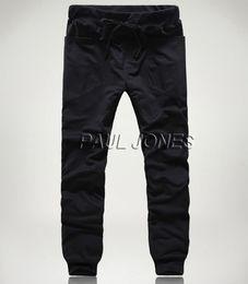 Cheap Womens Cargo Pants Sale | Free Shipping Womens Cargo Pants ...