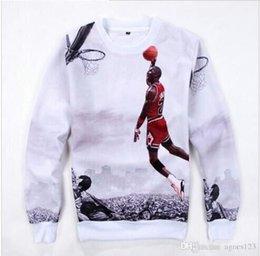 Wholesale summer style Jordan Lore NO sweatshirts men women d hoodies sports basketball clothes moleton masculino size plus S XXL