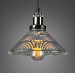 warm hall lighting nz buy new warm hall lighting online from best