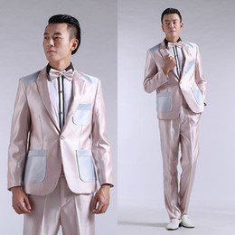Mens Casual Wedding Wear Online | Mens Casual Wedding Wear for Sale