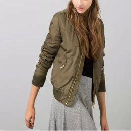 Green bomber jacket womens cheap – Jackets photo blog