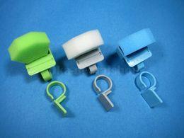 Wholesale 3pcs Dental Endo Finger Ring Endodontic File Ruler Guage