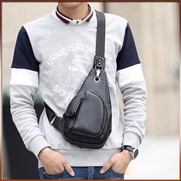 Men Travel Sling Bags Online | Men Travel Sling Bags for Sale