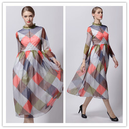 Discount Discounted Summer Maxi Dresses - 2017 Discounted Summer ...