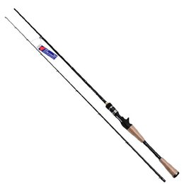 Discount rods section 2016 fishing rods section on sale for Expensive fishing rods