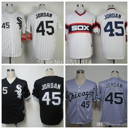 Discount Cheap Jordan Jerseys | 2016 Cheap Jordan Jerseys on Sale