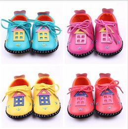 Children House Shoes Suppliers | Best Children House Shoes ...