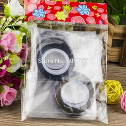 Wholesale New Mixed Colors Nail Rolls Striping Tape Line DIY Nail Art Tips Decoration Sticker Nails Care