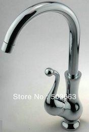 Beautiful Bathroom Taps beautiful bathroom taps suppliers | best beautiful bathroom taps