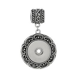 Урожай Привязать Нуса сплав очаровывает Подвеска для ожерелье и браслеты DIY ювелирных изделий Valentine, День подарок N55