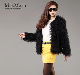 Cheap Fox Fur Coats Suppliers | Best Cheap Fox Fur Coats