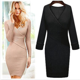 Celebrity Casual Winter Dress Online - Celebrity Casual Winter ...
