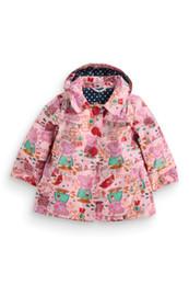 Girls Coats Uk Suppliers   Best Girls Coats Uk Manufacturers China ...