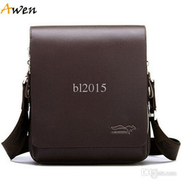 Discount Best Leather Messenger Bags For Men | 2017 Best Leather ...