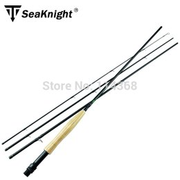 fly fishing rod brands online | fly fishing rod brands for sale, Fishing Reels