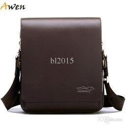 Discount Branded Pocket Bags For Mens | 2017 Branded Pocket Bags ...
