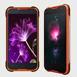 4G LTE Blackview BV5000 IP67 водонепроницаемый противоударный пылезащитный Прочный Android 5.1 64-Bit Quad Core MTK6735 2GB 16GB OTG Smartphone Камера 13 Мпикс