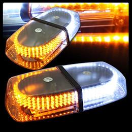 Construction Vehicle Lights Online | Construction Vehicle Lights ...
