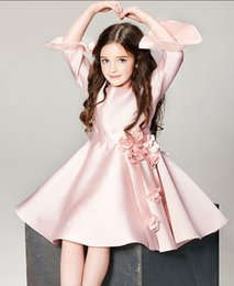 Elegant First Holy Communion Dresses Online | Elegant First Holy ...