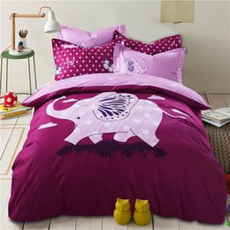 pig sheets bedding suppliers | best pig sheets bedding