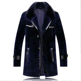 Sheepskin Coat Sales Online | Sheepskin Coat Sales for Sale