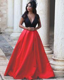 ball gowns uk