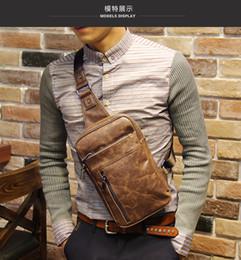 Travel Sling Bag For Men Online | Travel Sling Bag For Men for Sale