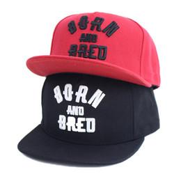 Jordan Caps 2017