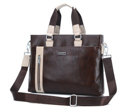 Mens Leather Business Computer Bag Online | Mens Leather Business ...