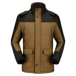 Winter Jackets For Men Europe Online | Winter Jackets For Men ...