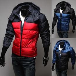 Discount Mens Sport Coats 2013 | 2017 Mens Sport Coats 2013 on ...