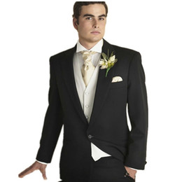 Men Wedding Suits Online Online | Men Wedding Suits Online for Sale